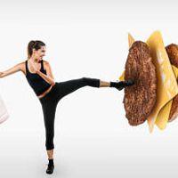 Plan dietetyczny